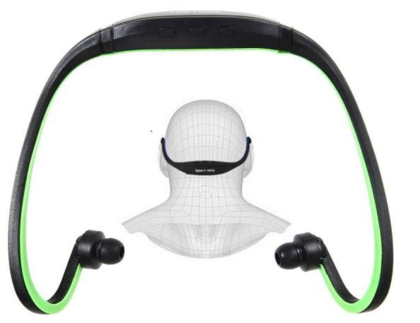 auriculares para correr chollos en Amazon