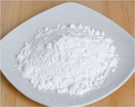 azúcar en polvo