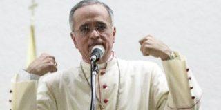 """Silvio Báez denuncia ser """"víctima de una campaña de desprestigio"""""""