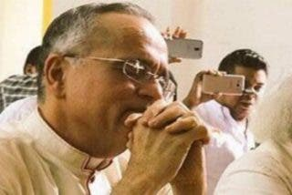Los jesuitas de Centroamérica respaldan la labor de Monseñor Báez