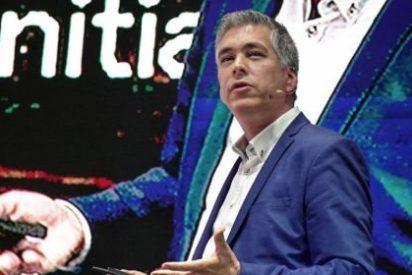 Periodista Digital, un caso de éxito estudiado en el congreso digital más importante de América Latina