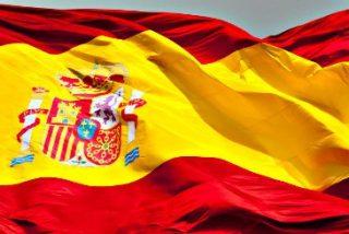 Hablamos Español logra las 500.000 firmas necesarias para que sea admitida a trámite su ILP Libertad de Elección Lingüística