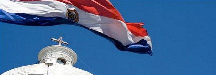 """Los obispos paraguayos alertan sobre el """"deterioro profundo del tejido social y moral"""" del país"""