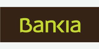 """Juan Carlos Costa. """"Bankia: ¿Puede el Estado recuperar todo el dinero invertido? Si quieren, pueden"""""""