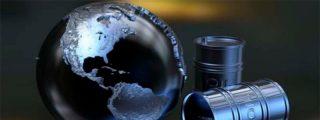 Las 3 razones por las que el barril de crudo Texas se vendió a precio negativo y cómo afecta a la Venezuela chavista