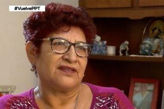 Una costurera demanda a Cristina Kirchner por más de 2 millones de pesos