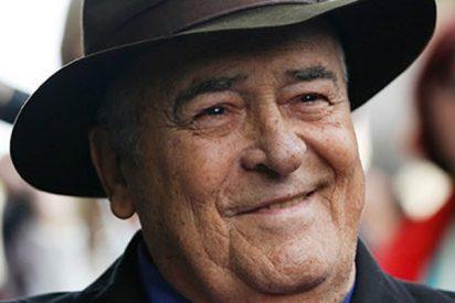El director italiano Bernardo Bertolucci fallece a los 77 años