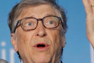 Cuando Bill Gates predijo hace unos años una pandemia mundial que era clavada al coronavirus y no le hicieron caso