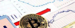 ¿Compramos?: el Bitcoin pierde 280.000 millones y está en mínimos