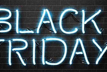 Los 7 consejos fundamentales para no arruinarte en el Black Friday y el Cyber Monday