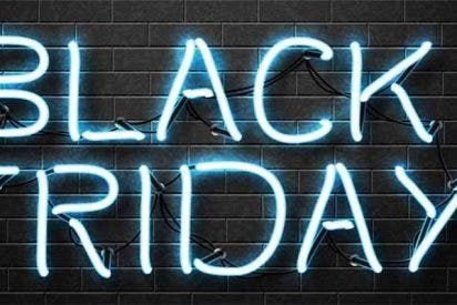 Black Friday 2018: ofertas de Apple, Amazon, Zara, El Corte Inglés o Media Markt
