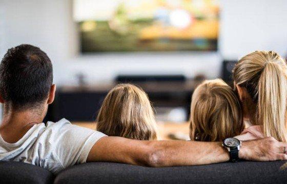 Televisores Smart TV de 40 pulgadas baratos
