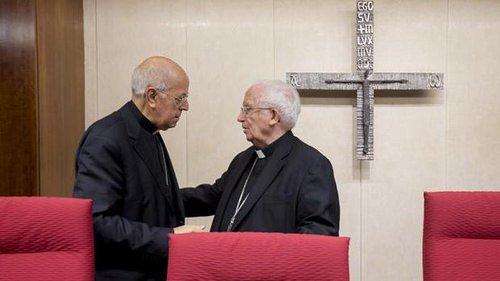 Los obispos valentinos piden que los políticos defiendan el 'matrimonio natural' y la vida