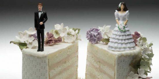 Los divorciados con hijos que metan a su nueva pareja en el domicilio familiar perderán el derecho a usarlo