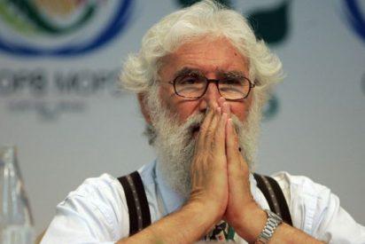 Leonardo Boff: ochenta años en camino