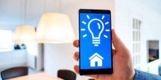 Bombillas Wifi Google Home más vendidas en Amazon