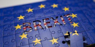 ¡Merry BreXmas!: Reino Unido y la UE llegan a un acuerdo comercial post-Brexit