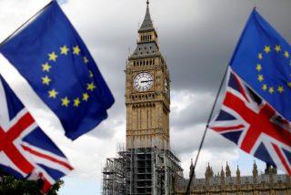 Brexit: ¿tendrán validez el DNI y el carnet de conducir español en Reino Unido?