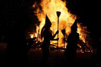 Brujería millenial, la nueva hechicería que crece sin freno en Estados Unidos