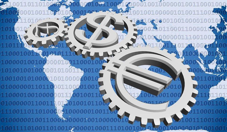 """Esteban Pérez: """"El EUR/USD: Miedo en los inversores reflejado en su cotización"""""""