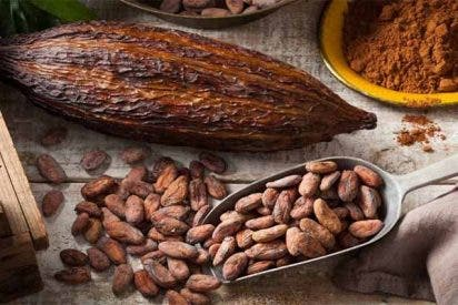 """Barani Krishnan: """"El cacao disfruta de un buen año pese a perder el reinado de las materias primas"""""""