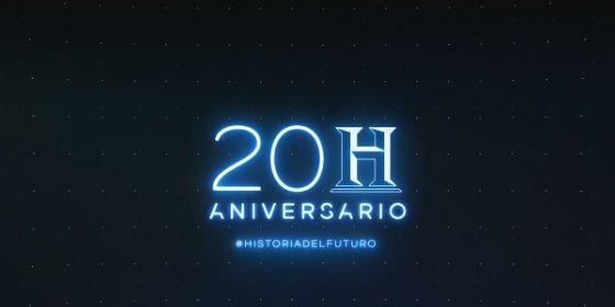 Canal Historia: 20 años cambiando la televisión de pago