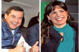 """Los obispos del Sur advierten contra """"populismo y demagogia"""" ante las elecciones andaluzas"""