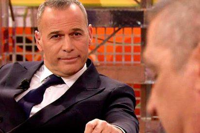 Carlos Lozano anuncia que tomará medidas legales contra su ex Miriam Saavedra