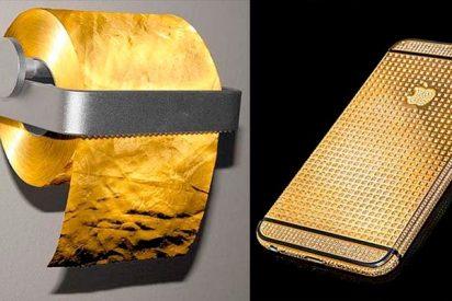 """Alfredo Pardo Gallego: """"El oro y el crudo abren la puerta a las inversiones"""""""