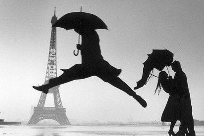 El mito de Cartier-Bresson se muda