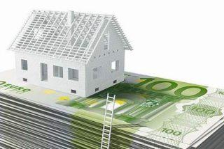El Banco de España certifica que los cambios en la Ley Hipotecaria están encareciendo las hipotecas