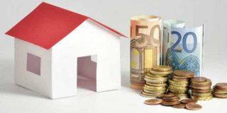 Vivienda: Los gastos notariales de las hipotecas los pagará la banca y la tasación, el cliente