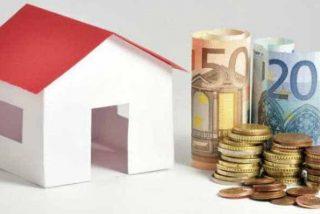 El Tribunal Supremo se inclina con una mayoría muy justa por la no retroactividad de la sentencia sobre la tasa de las hipotecas