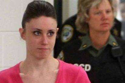 Violación y el asesinato de su hija: el drama de Casey Anthony, la mujer más odiada de América