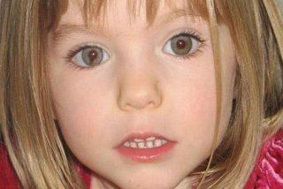 Revuelo en el caso de Madeleine McCann por el arresto de un policía tras 12 años de la desaparición de la niña