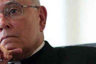La iglesia patriarcal grabada en la mente de muchos obispos