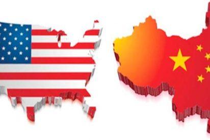 """Allianz Global Investors: """"EEUU y China podrían crear su propio ecosistema tecnológico"""""""