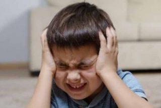 """El estremecedor caso del niño de 9 años """"golpeado hasta la muerte por no hacer los deberes"""""""