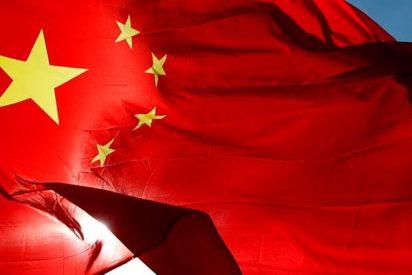 Los índices de China cierran a la baja; el Shanghai Composite cae un 1,32%