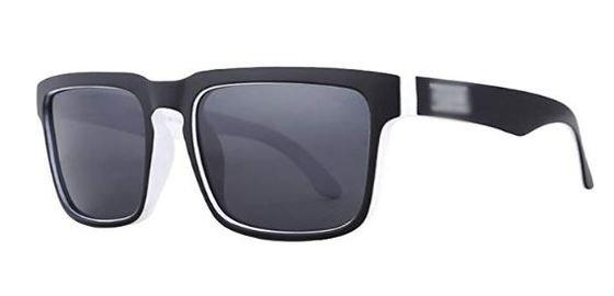 gafas de sol, chollos en Amazon
