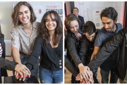 Los jóvenes GeneradorES apuestan por reconectar a los jóvenes con la realidad social, política y empresarial