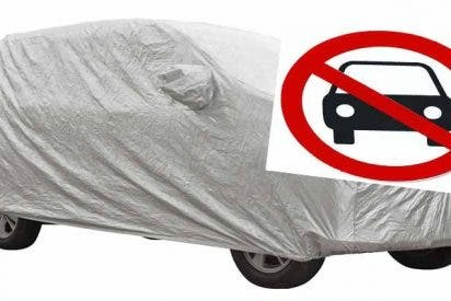 Antonio Burgos y el odio al coche