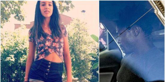 Reanudan el juicio por el asesinato de Desirée Mariottini, la adolescente violada por una horda de africanos en Roma