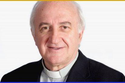 Pablo VI sobre el Desarrollo Integral
