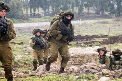 Comandos de Israel matan a un jefe militar de Hamás y a 5 terroristas palestinos en una operación encubierta en Gaza