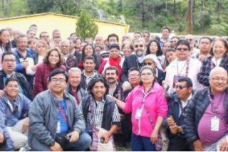 "La Iglesia guatemalteca deplora la ""despersonalización e individualismo"" del ""neoliberalismo salvaje"""