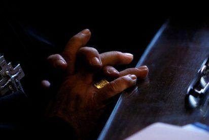 La archidiócesis de Los Ángeles escondió durante años a decenas de curas pedófilos en parroquias de inmigrantes