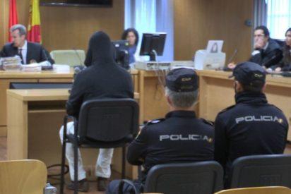 Un ex religioso acepta una condena de 130 años de prisión por abusos sexuales a menores
