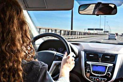 ¿Sabes cuáles son los 15 peores tramos de riesgo de las carreteras españolas?