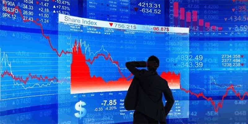 Recesión global: Los 8 países que dan señales de alarma internacional (incluidos dos de América Latina)